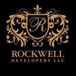 Rockwell Developers